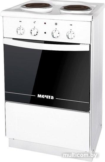 Кухонная плита Мечта 29 купить в Минске ᐈ лучшая цена, отзывы, обзоры ≡ Мультиком