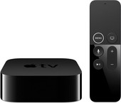 Медиаплеер Apple TV 4K 32GB