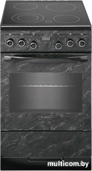 Кухонная плита GEFEST 5560-03 0053 купить в Минске ᐈ лучшая цена, отзывы, обзоры ≡ Мультиком