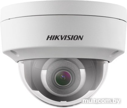 IP-камера Hikvision DS-2CD2123G0-IS (4 мм)