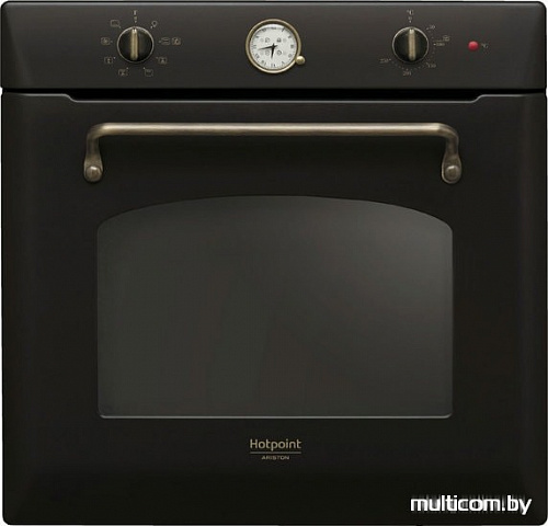 Духовой шкаф Hotpoint-Ariston FIT 801 H AN HA
