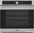 Духовой шкаф Hotpoint-Ariston FI5 854 P IX HA