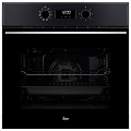 Духовой шкаф TEKA WISH Total HSB 630 BLACK (41560132)