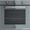 Духовой шкаф Hotpoint-Ariston FID 834 H SL HA