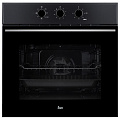 Духовой шкаф TEKA WISH Total HSB 610 BLACK (41560112)
