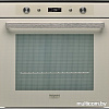 Духовой шкаф Hotpoint-Ariston FI7 861 SH DS HA