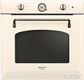 Духовой шкаф Hotpoint-Ariston FIT 801 H OW HA