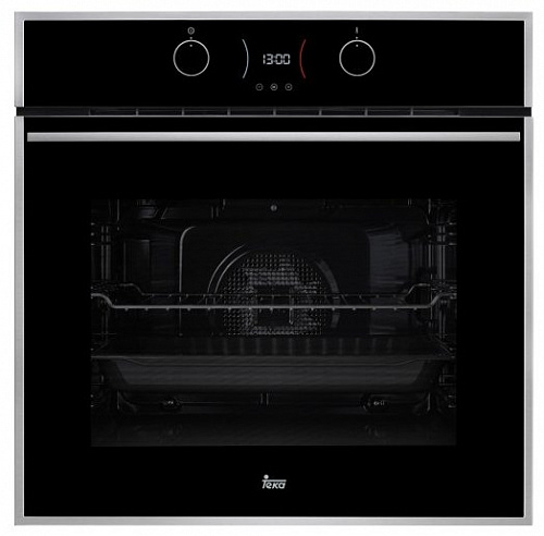 Духовой шкаф TEKA WISH Maestro HLB 850 STAINLESS STEEL (41560290)