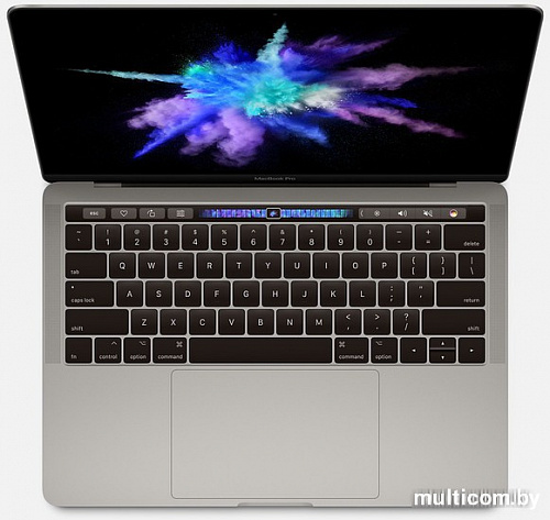 "Ноутбук Apple MacBook Pro 13"" Touch Bar (2017 год) [MPXV2]"