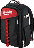 Рюкзак для инструментов Milwaukee Low Profile Backpack 4932464834