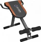 Римский стул Oxygen Fitness Hyperpress Board